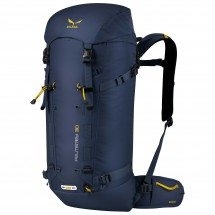 Salewa - Peuterey 30 - Touring backpack