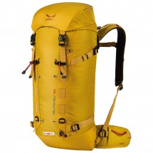 Salewa - Peuterey 30 - Touring backpack