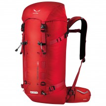 Salewa - Peuterey 40 - Touring backpack