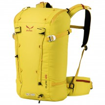 Salewa - Pure 25 - Sac à dos d'escalade