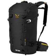 Salewa - Pure 30 - Climbing backpack