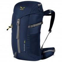 Salewa - Summit 26S - Touring backpack
