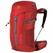 Salewa - Summit 26S - Tourenrucksack
