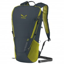 Salewa - Wedge 15 - Daypack