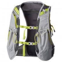 Mountain Hardwear - Single Track Race Vest Pack - Trail running backpack