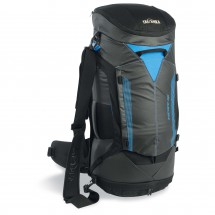 Tatonka - Escape 60 - Travel backpack