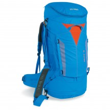 Tatonka - Escape 75 - Travel backpack