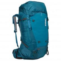 Thule - Versant 50L - Sac à dos de trekking