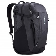 Thule - EnRoute 2.0 Blur - Daypack