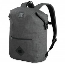 Outdoor Research - Rangefinder Dry Backpack - Daypack