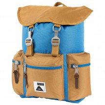 Poler - Roamers Pack - Daypack