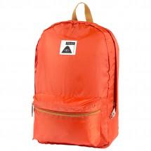 Poler - Stuffable Pack - Shoulder bag