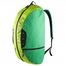 Skylotec - Creek - Climbing backpack