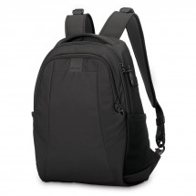 Pacsafe - Metrosafe LS350 - Dagbepakking
