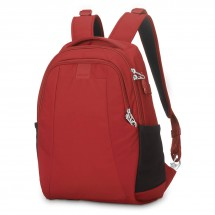 Pacsafe - Metrosafe LS350 - Daypack