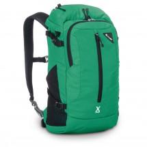 Pacsafe - Venturesafe X22 - Daypack
