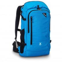 Pacsafe - Venturesafe X30 - Sac à dos léger