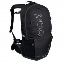 POC - VPD 2.0 Spine Pack 25 - Sac à dos de cyclisme