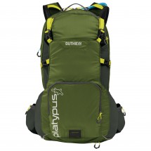 Platypus - Duthie A.M. 15.0 - Cycling backpack
