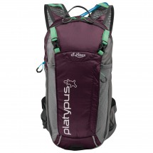 Platypus - Women's B-Line 8.0 - Cycling backpack