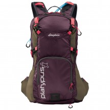 Platypus - Women's Siouxon 10.0 - Cycling backpack