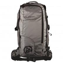 K2 - Backside Float 15 - Lawinenrucksack