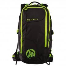 K2 - Backside Float 30 - Avalanche backpack
