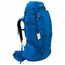 Helsport - Alta 85 - Trekking backpack