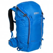 Helsport - Snota 36 - Touring backpack