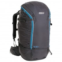 Helsport - Snota 45 - Touring backpack