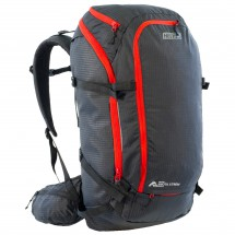 Helsport - Snota X-Trem 40 - Touring backpack