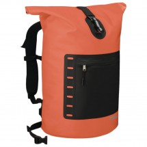 SealLine - Urban Backpack - Dagbepakking