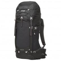 Bergans - Trollhetta 55 - Trekking backpack