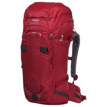 Bergans - Women's Helium Pro 40 - Touring backpack