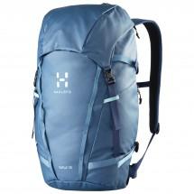 Haglöfs - Katla 25 - Dagbepakking