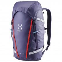Haglöfs - Katla 35 - Daypack
