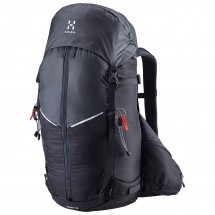 Haglöfs - Rand 40 - Ski touring backpack