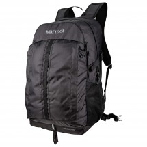 Marmot - Brighton - Daypack