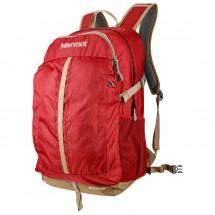 Marmot - Brighton - Dagbepakking