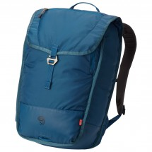 Mountain Hardwear - DryCommuter 32 OutDry - Daypack