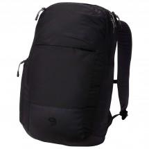 Mountain Hardwear - Frequent Flyer 20 - Dagbepakking