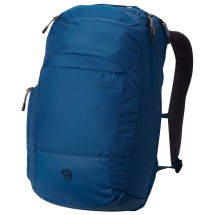 Mountain Hardwear - Frequent Flyer 20 - Dagbepakking