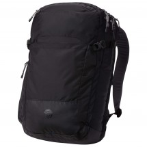 Mountain Hardwear - Frequent Flyer 30 - Sac à dos léger