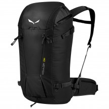 Salewa - Couloir 26 BP - Tourrugzak