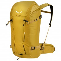 Salewa - Couloir 32 BP - Tourenrucksack