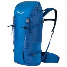 Salewa - Randonnée 30 BP - Touring backpack