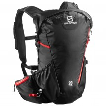 Salomon - Agile 20 AW - Daypack
