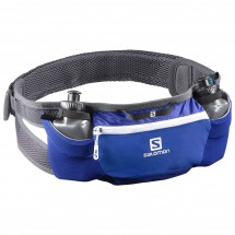 Salomon - Energy Belt - Trailrunningrugzak