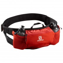 Salomon - Energy Belt - Trailrunningrucksack