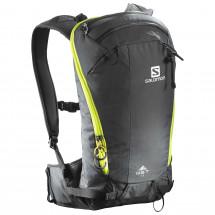 Salomon - QST 12 - Skitourrugzak